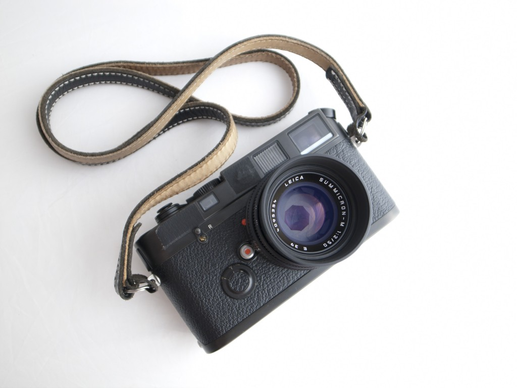 Why I think the M6 is the best Leica rangefinder - Japan Camera Hunter