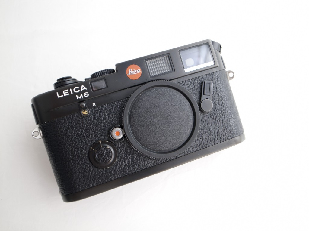 What is the best Leica M for you? - Japan Camera Hunter