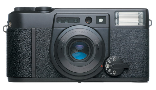 Buyers' Guide: Compact Digital Cameras - dpreview.com